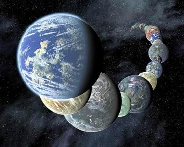 earth-live-500×400.jpg